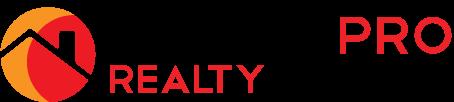 Market Pro Realty